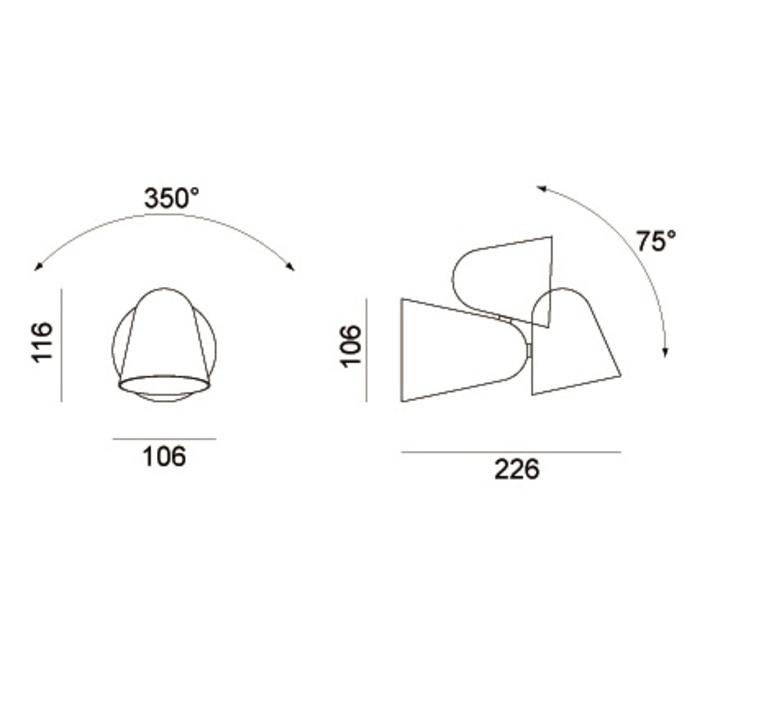 Peppone benjamin hopf formagenda 201 11 luminaire lighting design signed 16712 product