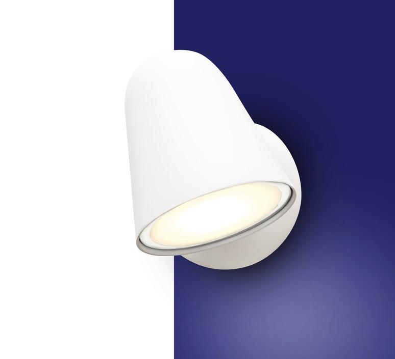 Peppone benjamin hopf formagenda 201 11 luminaire lighting design signed 30418 product
