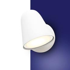 Peppone benjamin hopf formagenda 201 11 luminaire lighting design signed 30418 thumb
