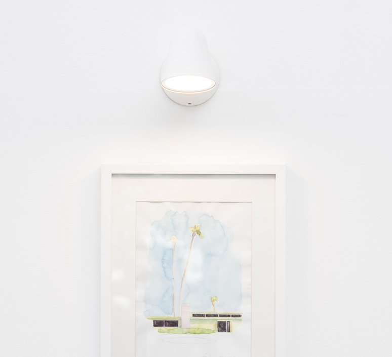 Peppone benjamin hopf formagenda 201 11 luminaire lighting design signed 42055 product