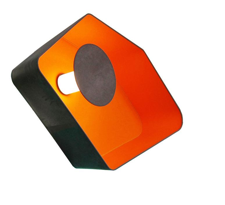 Petit nenuphar kristian gavoille designheure a90nledgo luminaire lighting design signed 13117 product