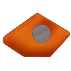 Petit nenuphar kristian gavoille designheure a90nledgo luminaire lighting design signed 13120 thumb