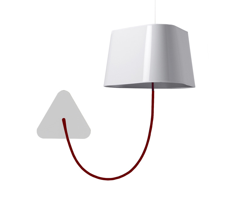 Petit nuage herve langlais designheure aspnb luminaire lighting design signed 13276 product