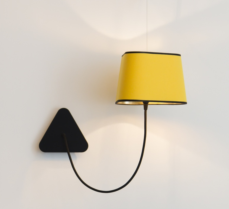 Petit nuage herve langlais designheure aspnjo luminaire lighting design signed 13195 product