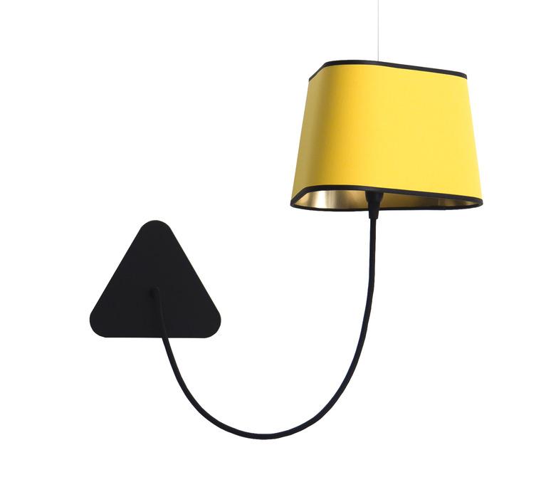 Petit nuage herve langlais designheure aspnjo luminaire lighting design signed 13197 product