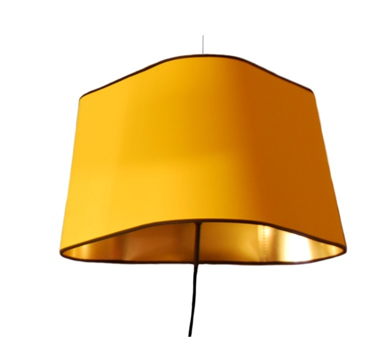 Petit nuage herve langlais designheure aspnjo luminaire lighting design signed 13198 product