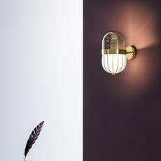 Pill massimo zazzeron applique murale wall light  mm lampadari 7237 a1 00 v0216  design signed 50151 thumb