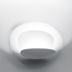 Price micro  applique murale wall light  artemide 1248w10a  design signed 61285 thumb