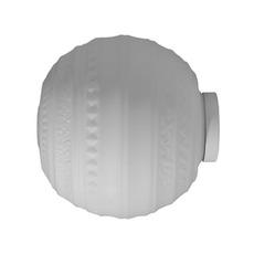 Plafonnier braille matteo ugolini applique murale wall light  karman pl144 1b int   design signed 37668 thumb