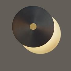 Eclipse xl  applique murale wall light  cvl eclipse xl  design signed 70702 thumb