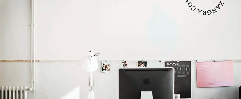 Applique murale plafonnier salle de bain etanche porcelain 017 blanc h10cm zangra normal
