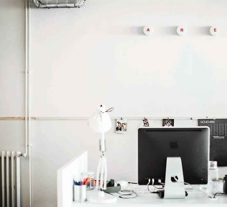 Porcelain 017 zangra studio zangra light o 017 c b 011 luminaire lighting design signed 31958 product