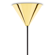 Plane triangle tom dixon applique murale wall light  tom dixon sll02beu   design signed 34065 thumb