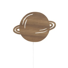 Planet lamp trine andersen applique murale wall light  ferm living 3332  design signed nedgis 64183 thumb