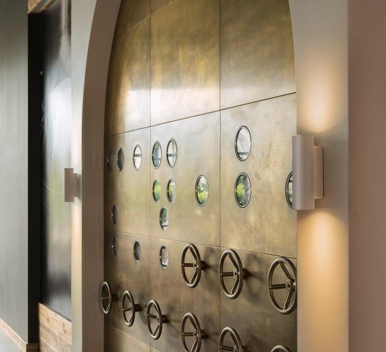 Plastra a peindre studio slv applique murale wall light  slv 148060  design signed nedgis 91677 product