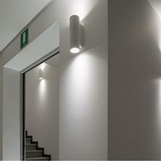 Plastra a peindre studio slv applique murale wall light  slv 148060  design signed nedgis 91683 thumb
