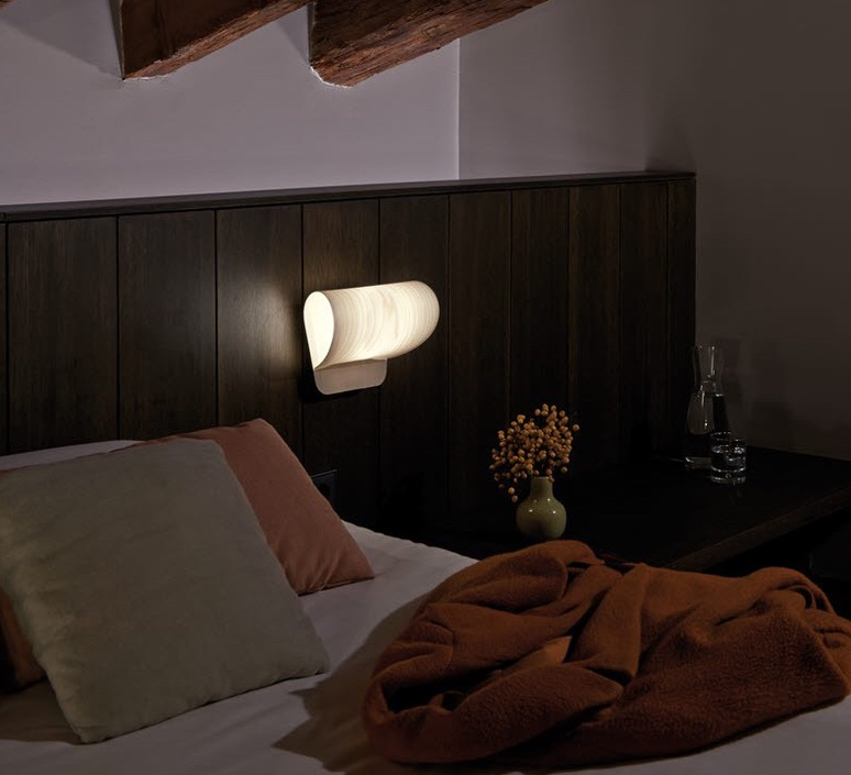 Pleg yonoh studio lzf pleg a 20 luminaire lighting design signed 21923 product