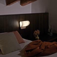 Pleg yonoh studio lzf pleg a 20 luminaire lighting design signed 21923 thumb