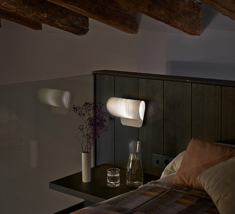 Pleg yonoh studio lzf pleg a 20 luminaire lighting design signed 21924 product