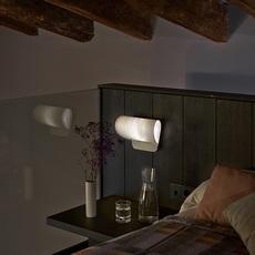 Pleg yonoh studio lzf pleg a 20 luminaire lighting design signed 21924 thumb