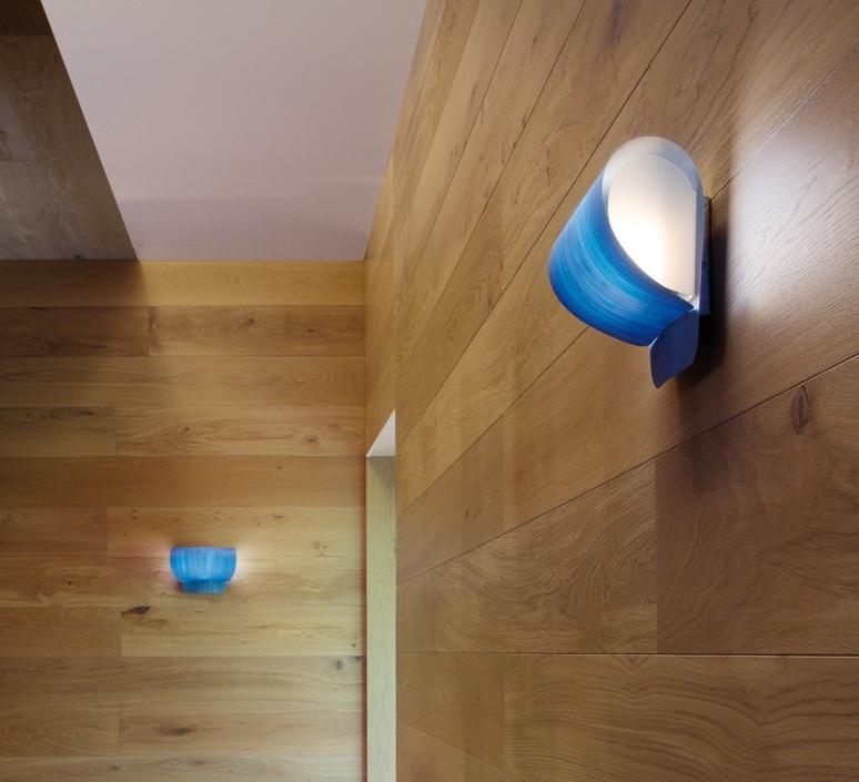 Pleg yonoh studio lzf pleg a 22 luminaire lighting design signed 94393 product