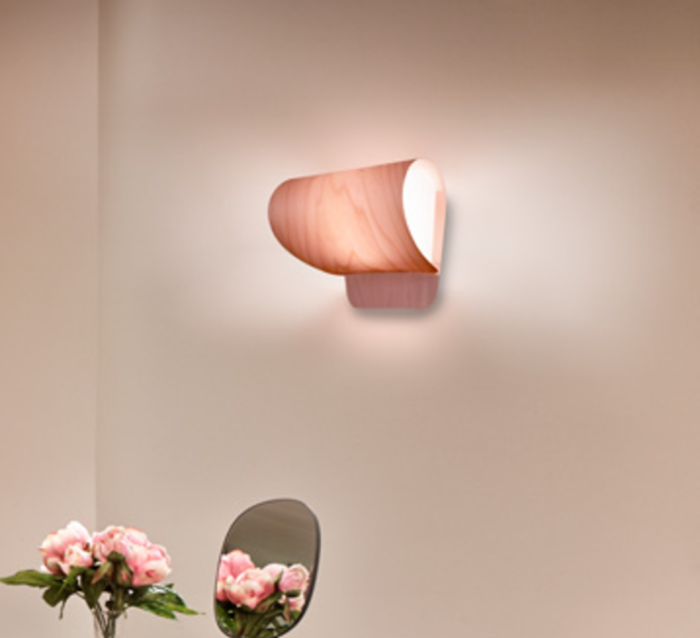 Pleg yonoh studio lzf pleg a 21 luminaire lighting design signed 40764 product