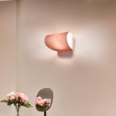Pleg yonoh studio lzf pleg a 21 luminaire lighting design signed 40764 thumb
