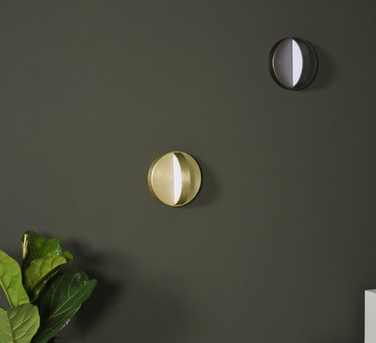 Plus  applique murale wall light  eno studio nocc01en0070  design signed 57165 product