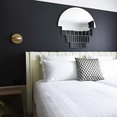 Plus ip 44 studio nocc applique murale wall light  eno studio nocc01en0107  design signed nedgis 83871 thumb