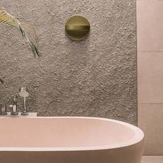 Plus ip 44 studio nocc applique murale wall light  eno studio nocc01en0107  design signed nedgis 83872 thumb