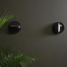 Plus ip 44 studio nocc applique murale wall light  eno studio nocc01en0106  design signed nedgis 83616 thumb