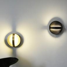 Plus ip 44 studio nocc applique murale wall light  eno studio nocc01en0106  design signed nedgis 83618 thumb