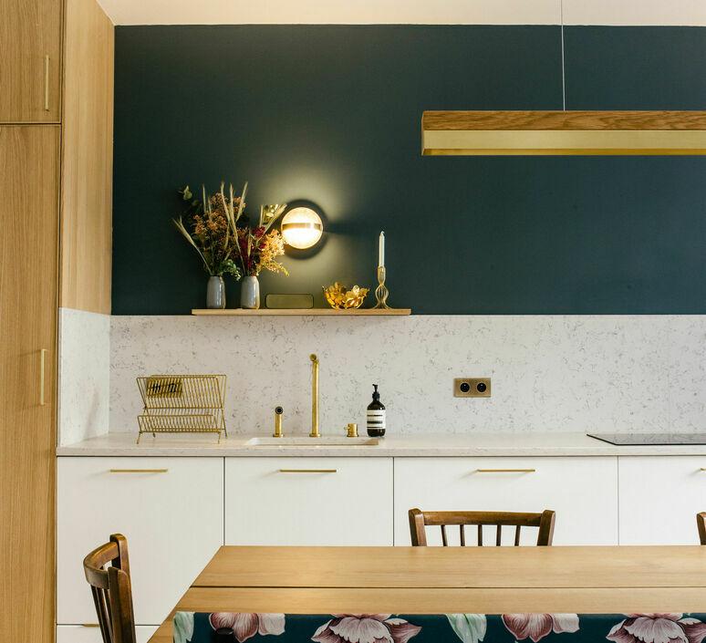 Plus  applique murale wall light  eno studio nocc01en0070  design signed 112024 product