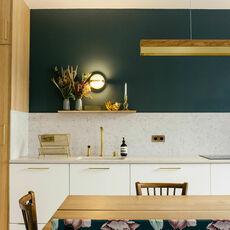 Plus  applique murale wall light  eno studio nocc01en0070  design signed 112024 thumb