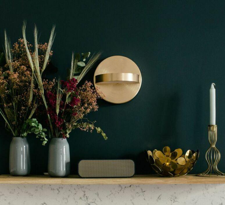 Plus  applique murale wall light  eno studio nocc01en0070  design signed 112027 product