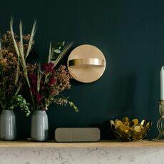 Plus  applique murale wall light  eno studio nocc01en0070  design signed 112027 thumb