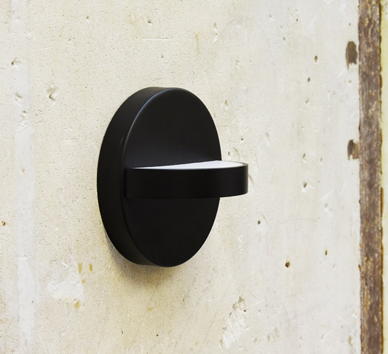 Plus studio nocc applique murale wall light  eno studio nocc01en0040  design signed 62385 product