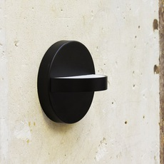 Plus studio nocc applique murale wall light  eno studio nocc01en0040  design signed 62385 thumb