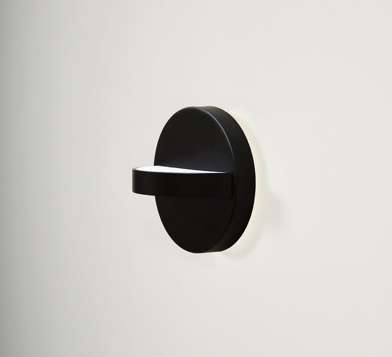 Plus studio nocc applique murale wall light  eno studio nocc01en0040  design signed 62386 product