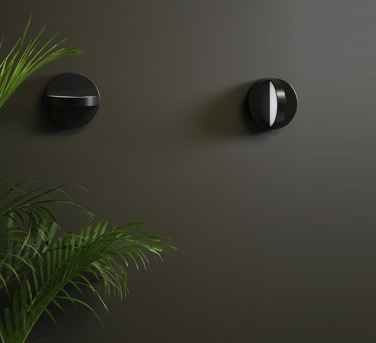 Plus studio nocc applique murale wall light  eno studio nocc01en0040  design signed 62387 product