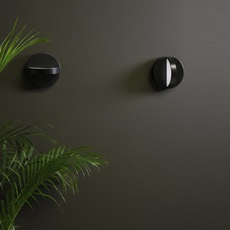 Plus studio nocc applique murale wall light  eno studio nocc01en0040  design signed 62387 thumb