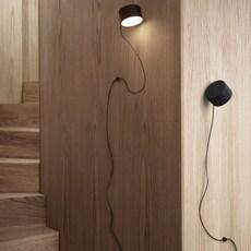 Post earnest studio applique murale wall light  muuto 22381  design signed nedgis 85453 thumb