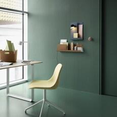 Post earnest studio applique murale wall light  muuto 22381  design signed nedgis 85454 thumb