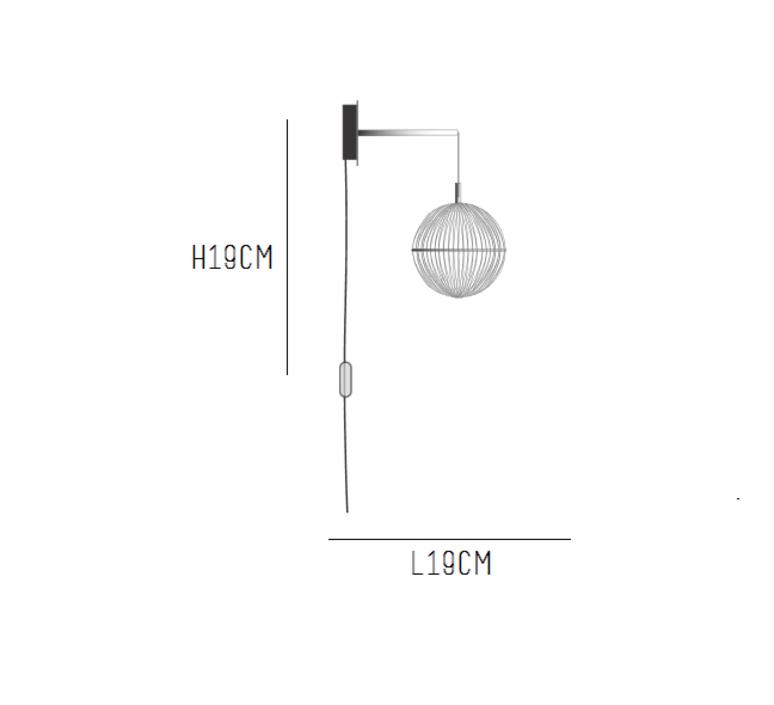 Precious b celine wright celine wright a precious b ps luminaire lighting design signed 28977 product