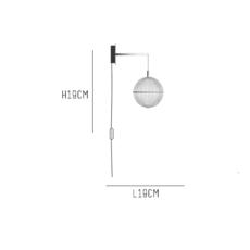 Precious b celine wright celine wright a precious b ps luminaire lighting design signed 28977 thumb