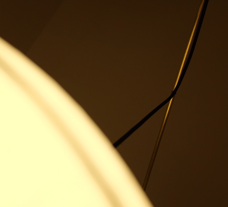 Precious deporte l celine wright celine wright s precious deporte l luminaire lighting design signed 28259 product