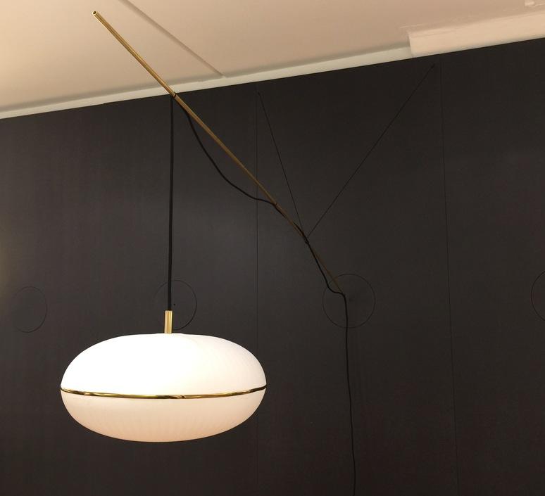 Precious deporte l celine wright celine wright s precious deporte l luminaire lighting design signed 28261 product