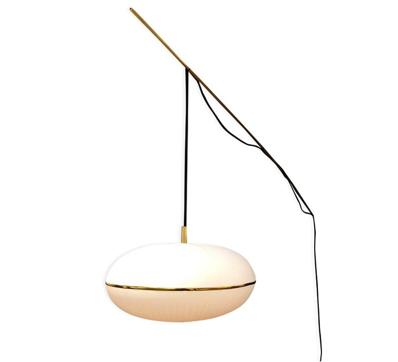 Precious deporte l celine wright celine wright s precious deporte l luminaire lighting design signed 30566 product
