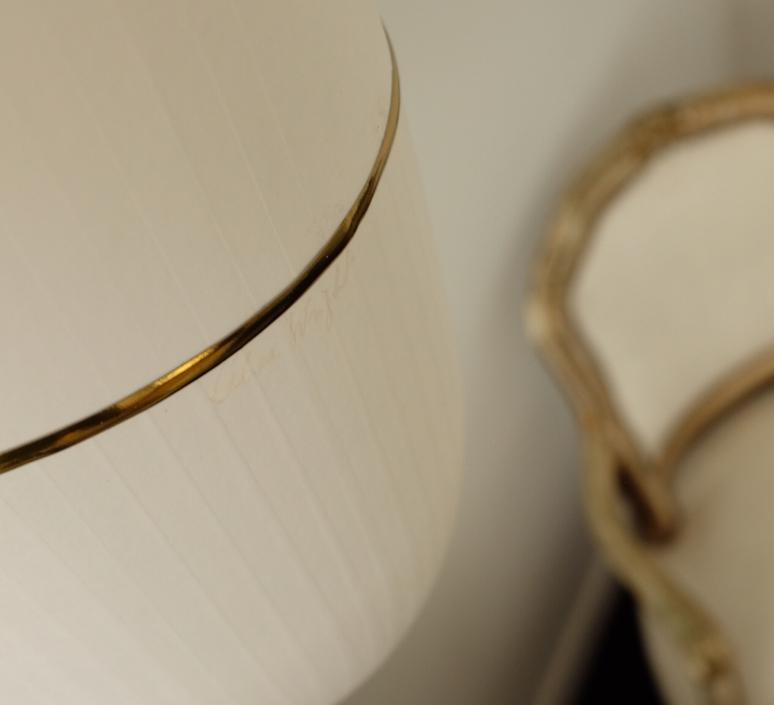 Precious h celine wright celine wright a precious h luminaire lighting design signed 28206 product