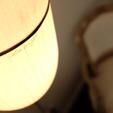 Precious h celine wright celine wright a precious h luminaire lighting design signed 28208 thumb